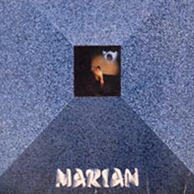 1971 - Marián